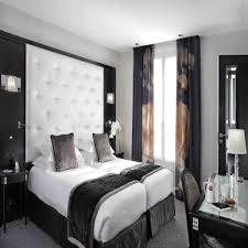 decoration maison chambre coucher le incroyable ainsi que superbe déco chambre design adulte en ce qui