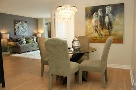 Home Decor Stores Cheap by Home Decor Hm Home Is Coming To Toronto Cheap Home Decor Toronto