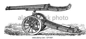 16th century cannon stock photos u0026 16th century cannon stock