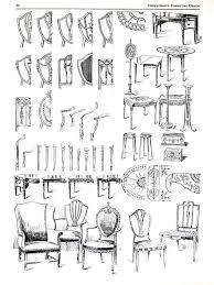 Ideas For Hepplewhite Furniture Design Hepplewhite Furniture Design Typical Empire By Mysunshinevintage