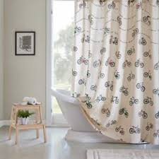 Zoological Shower Curtain Zoological Shower Curtain Target Spaces And Room