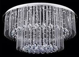 colour changing led ceiling lights modern rgb colour changing led ceiling chandelier lights mp3 remote