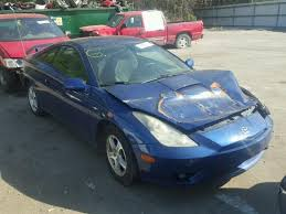 2005 toyota celica gts for sale auto auction ended on vin jtddr32t750187969 2005 toyota celica gt