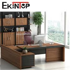 Modern Home Office Furniture South Africa Modern Office Furniture Modern Office Furniture Suppliers And