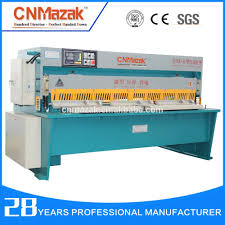 manual metal cutting machine manual metal cutting machine
