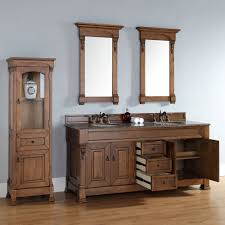 country style bathroom vanities and sinks country bathroom