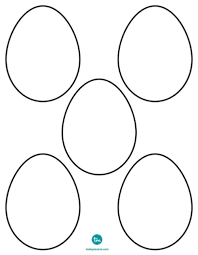 ready for easter zendoodle easter egg coloring pages working mother