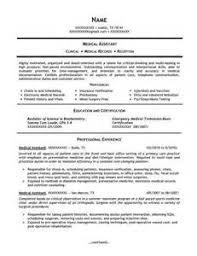 Biology Degree Resume Incredible Resume For Biology Majors Resume Format Web Sample