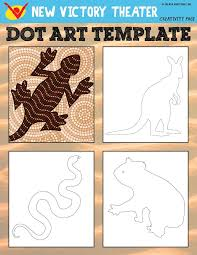25 unique aboriginal art kids ideas on pinterest australian art