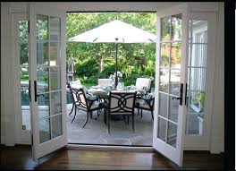 French Patio Doors With Screen by Coniston Georgian French 2 Side Lights Softwood French Doors