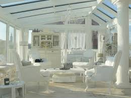 110 best living room images on pinterest shabby chic living room