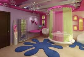 home design girls room ideas accessories all in one intended for