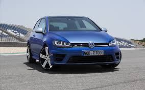 volkswagen golf wallpaper 2014 volkswagen golf r wallpaper hd car wallpapers