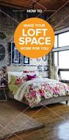 537 best house images on pinterest home room and architecture