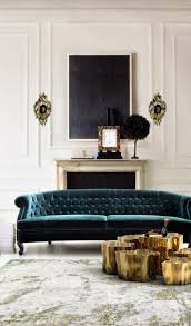 best 25 jonathan adler ideas on pinterest hollywood regency