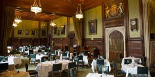 Members Dining Room Open For Public Dining In June  News - Public dining room