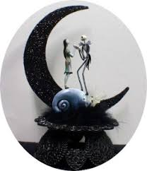 Christmas Cake Decorations Auckland by Beautiful Wedding Cake For A Celebration Nightmare Before