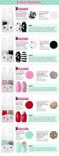 Nailtam2na Shopping In Seoul 62 Best Nail Art K Pop Asian Nail Art Images On Pinterest