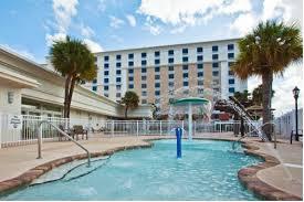 Comfort Inn Universal Studios Orlando Holiday Inn Universal Orlando Fl Booking Com