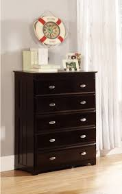 bedroom furniture rent to own rent to own bedroom furniture rent bedroom furniture buddy s