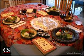 what did the passover meal consist of passover seder meals are not catholic practice catholic stand