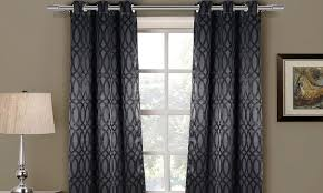 Stylish Blackout Curtains Five Easy Ways To Insulate Your Windows Northstar Home