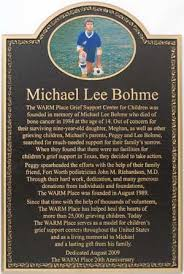 retirement plaques school plaques plaques retirement plaques