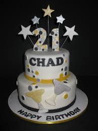 birthday cake 21 year old boy image inspiration of cake and