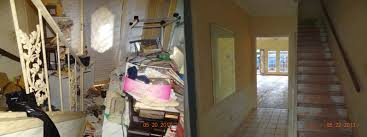 Entry1 by Bio Tex Crime Scene Cleanup U0026 Hoarding Removal Services