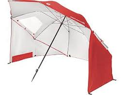 Alps Mountaineering Tri Awning Camping Shelter Camping Canopy