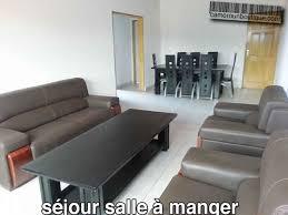 chambres louer appartement meublé f3 2 chambres à louer à yaoundé emombo 30 000fcfa