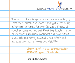 how to become a resume writer resume writing academy home