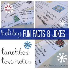 thanksgiving riddles and jokes holiday fun fact and joke lunchbox notes