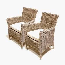Best Outdoor Wicker Patio Furniture by Outdoor Patio Furniture Tk Classics Patio Furniture Reviews