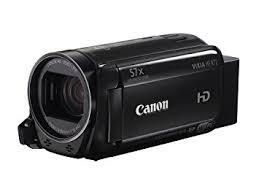 amazon black friday points amazon com canon vixia hf r72 camcorder camera u0026 photo