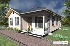 Two Bedroom House Design 20 2 Bedroom House Plans Excellent Erikblog Info