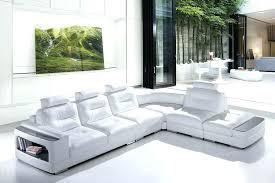meuble canapé design meubles et canape meuble canape design daclicieux site ameublement