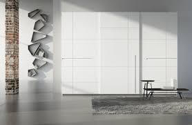 armadi di design armadi moderni e di design voltan mobili youfurniture