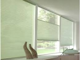 Pleated Blinds Products Yulux Yulitex Blinds Yumeite Homedecor Office