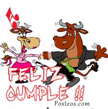 imagenes gif de amor nuevas 6 nuevas tarjetas gif animadas para cumpleaños postales con