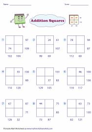 multiplication square worksheet primaryleap co uk multiplication