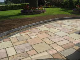Slabbed Patio Designs Patio Pavers Patio Paving And Slabbing Elite Paving Landscaping