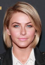 mid length julianne hough hairstyles mid length bob pretty designs