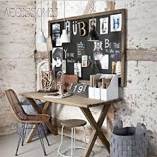 inspiration bureau bureau industriel nos idées déco made in meubles searching