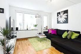 Stunning Small Kitchen Interior Design Ideas In Indian Apartments - Indian apartment interior design ideas