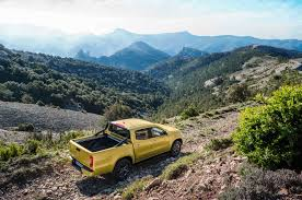 2018 mercedes x class 4x4 ute revealed pat callinan u0027s 4x4 adventures
