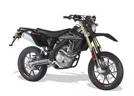 motocross bike finance 125cc motorcycles u0026 scooters on finance with nationwide delivery