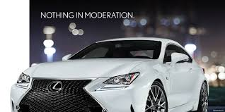 lexus new sports car elegant lexus sports car f4g carwallpaper us