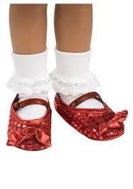 wizard of oz flying monkey costume toddler toddler ruby shoe covers child wizard of oz ruby red shoes