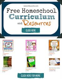 free home school homeschool contests scholarships homeschool the 1